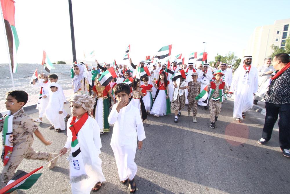 b) parade (60).JPG