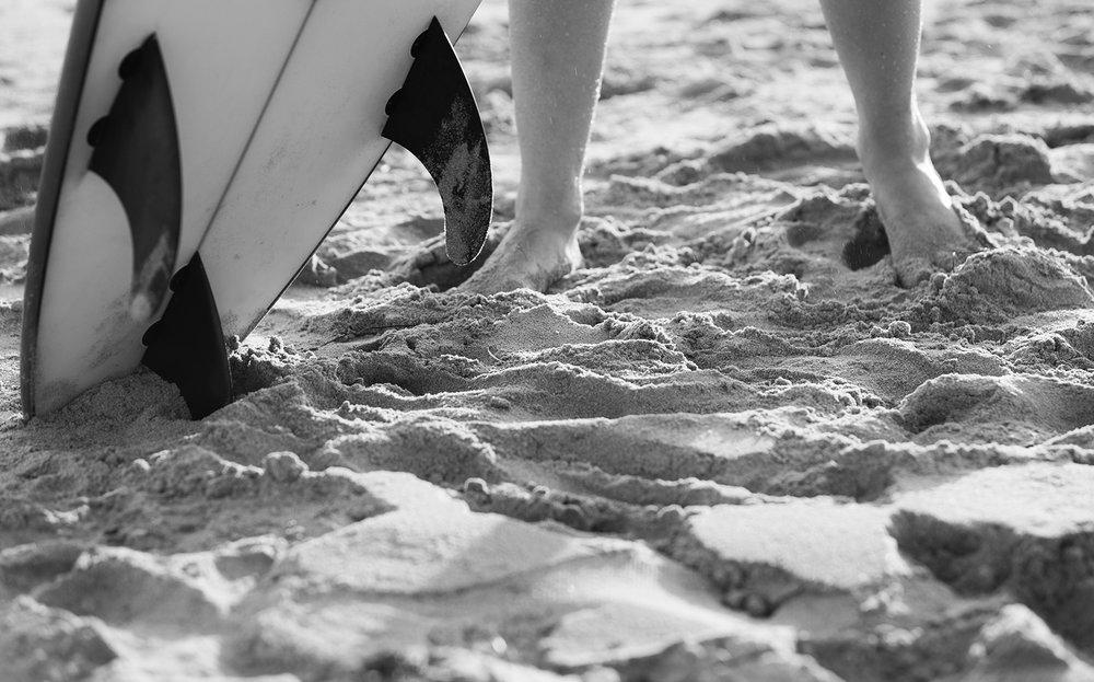 surf_sand_feet_kelseywilhmphoto.jpg