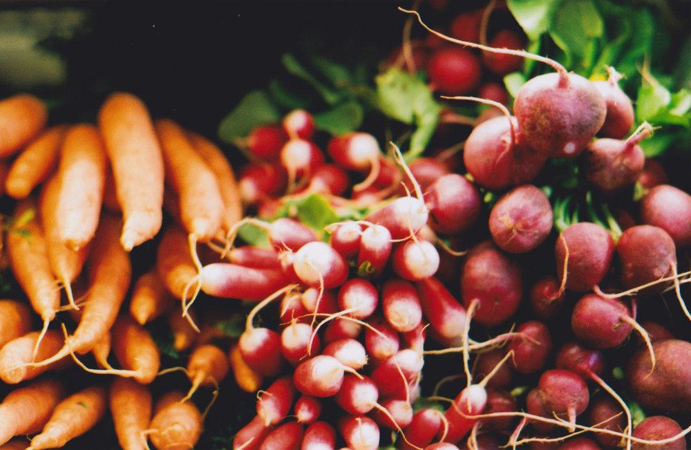 veggies_analogue.jpg