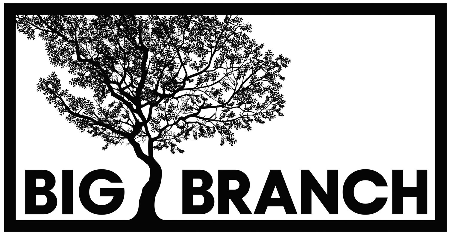Big Branch Productions