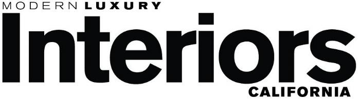 Interiors Logo.jpg