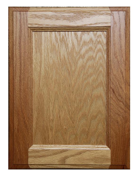 Flat Panel -