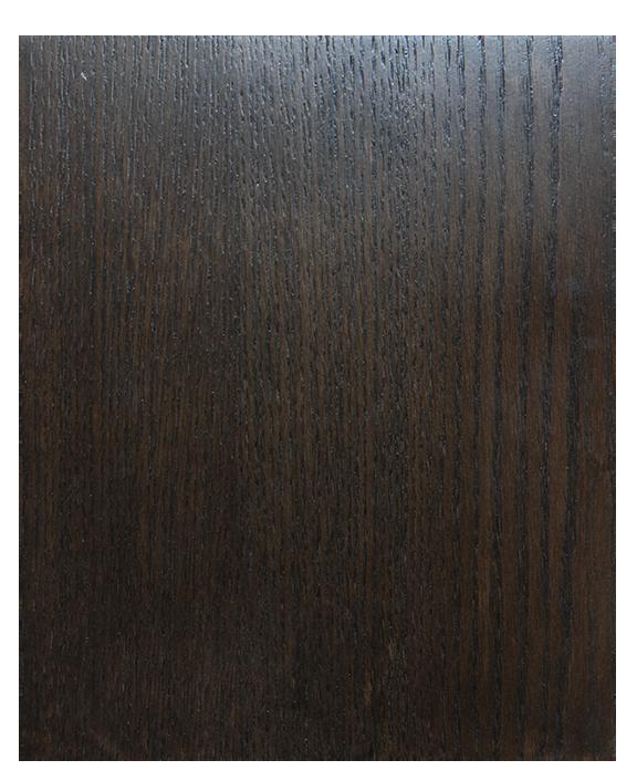 Black Walnut Oak -