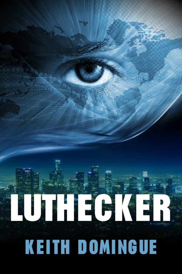 LUTHECKER - 600 x 900.jpg