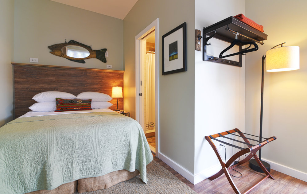 Room1-HDR-3.jpg