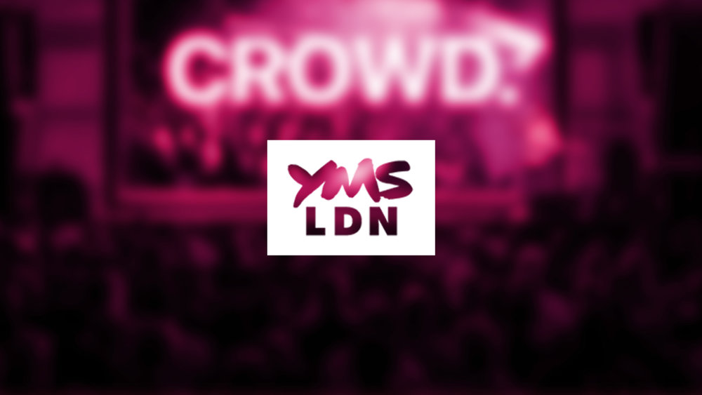 YMS-Crowd.jpg
