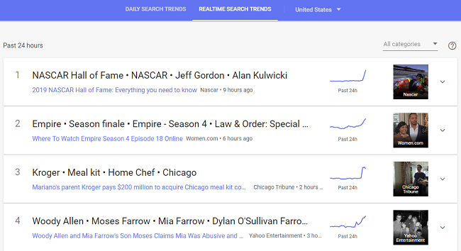 Google Trends 1.png