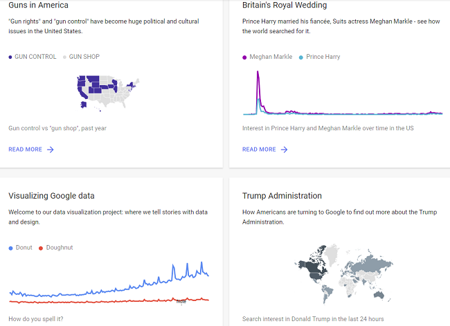 Google Trends 2.png