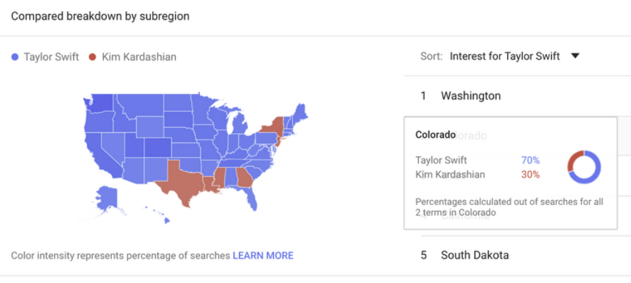 Google Trends 3.png
