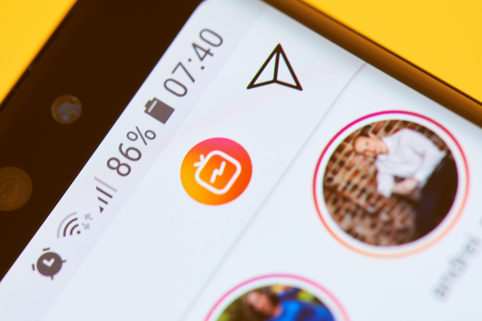 7 Ways to Use IGTV Video for Promoting Your Brand or