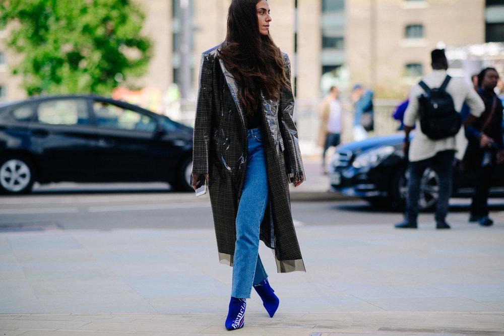 Le-21eme-Adam-Katz-Sinding-Erika-Boldrin-London-Fashion-Week-Spring-Summer-2018_AKS0125.jpg