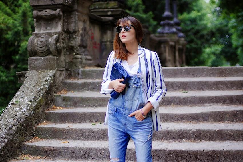 irene-buffa-onto-my-wardrobe-blogger-5.jpg