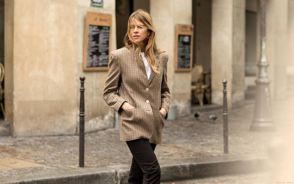 fashion_streetstyle_monica_atelier_dore_1.jpg