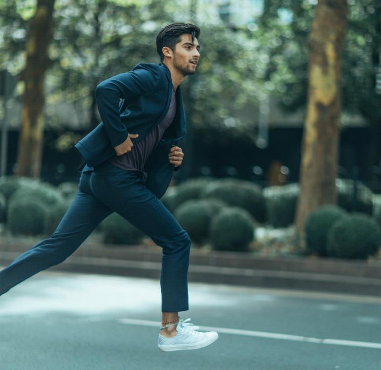 joey-london-blue-suit.jpg