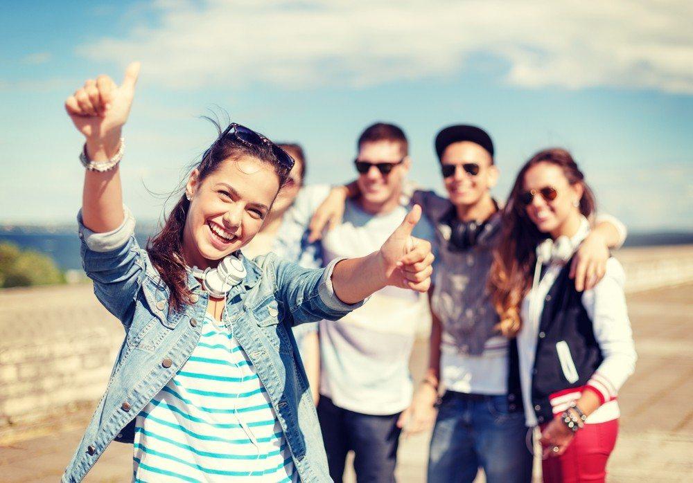 teenagers-shutterstock_187290716.jpg