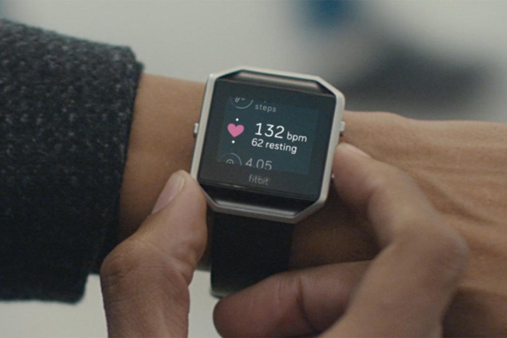 Fitbit201601073X2.jpg