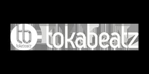 tokabeatz-logo-white.png