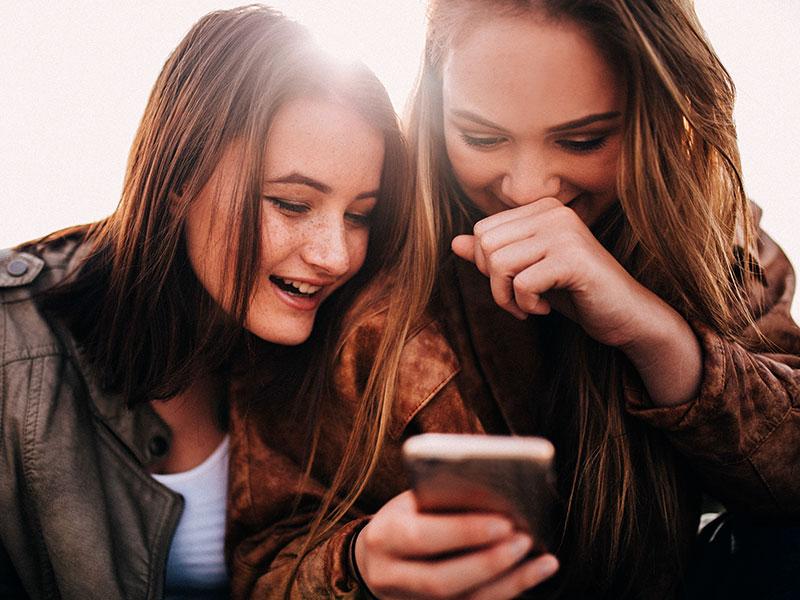 tinder-alternative-dating-apps-like-tinder.jpg