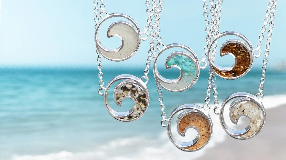 dune-jewelry-wave-necklace.jpg