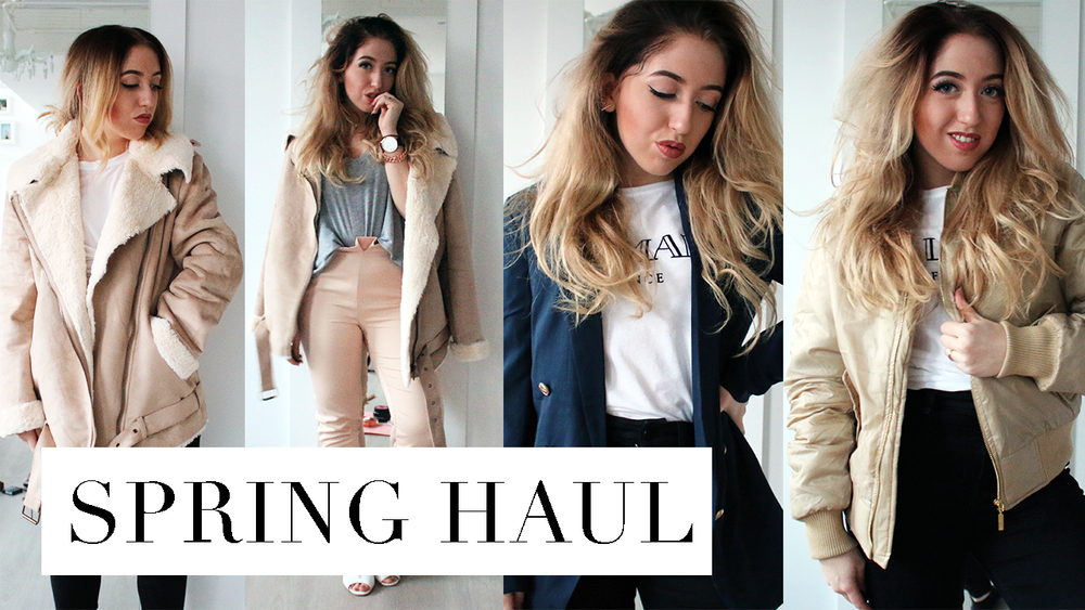 Untitled-1YOUTUBE__spring_fashion_try-on_haul_2016.png