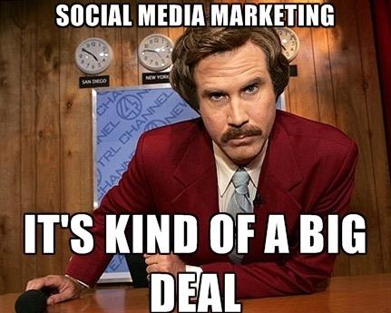 social-media-marketing 2.jpg