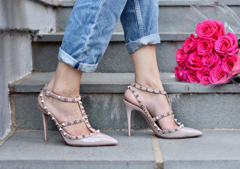 Valentino-Rockstud-Pumps-Review.jpg
