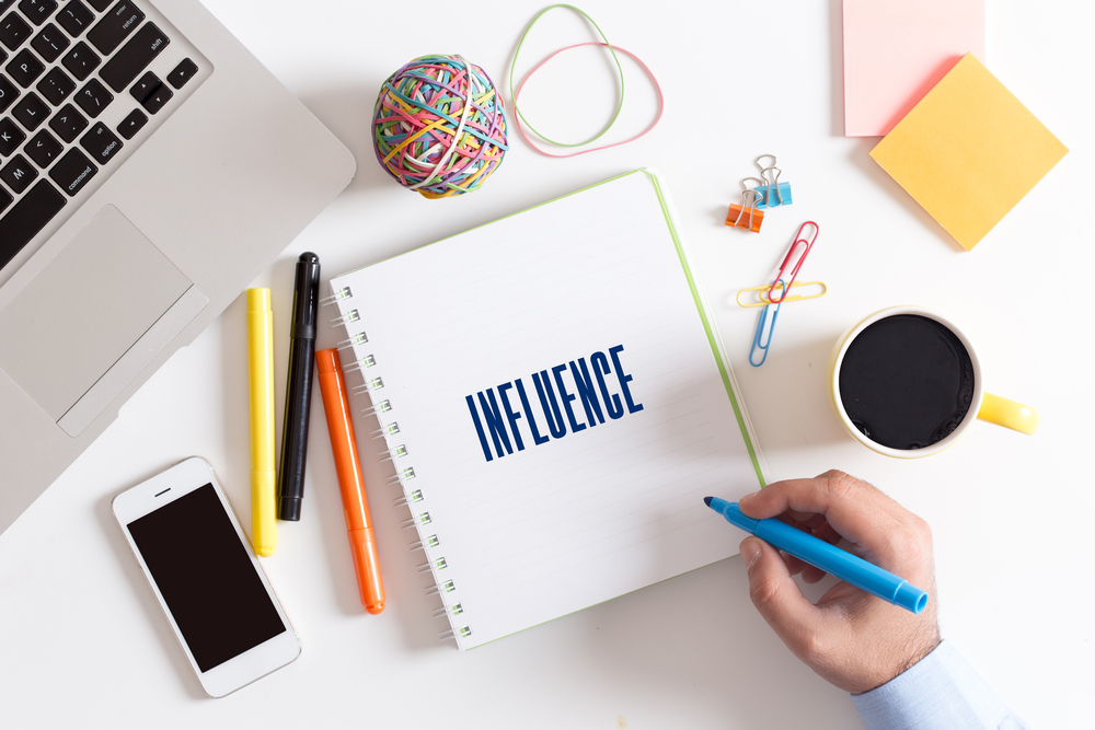 influencer-marketing-with-big-data.jpg