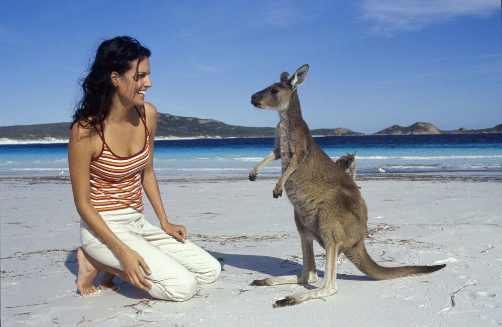 Tourism-Australia-.jpg