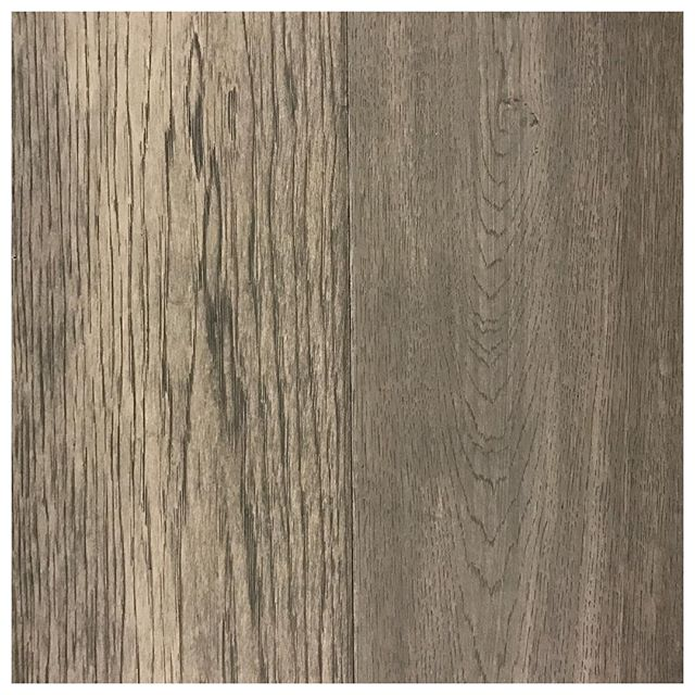 For This Week S Centurion Spotlight We Present To You One Of Our Engineered Hardwood