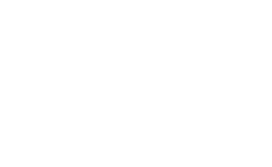 BIG SKY Film series 2017 laurels WHT.png