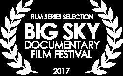 BIG SKY Film series 2017 laurels WHT.png