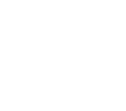 SELECTION-DOC-2018_out.png