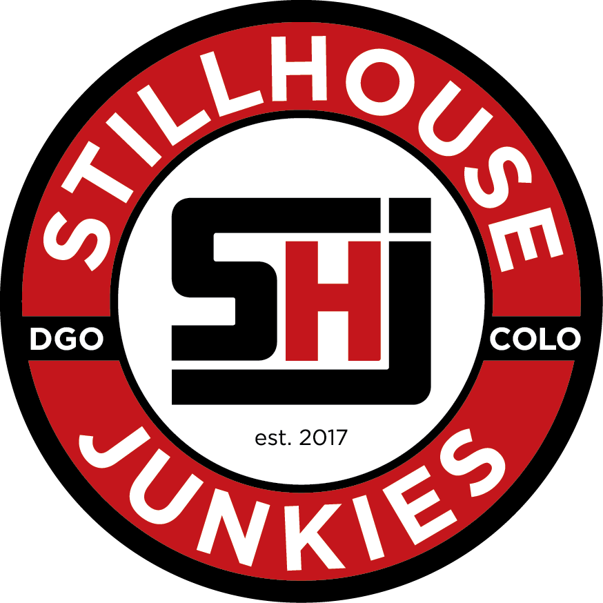 Stillhouse Junkies