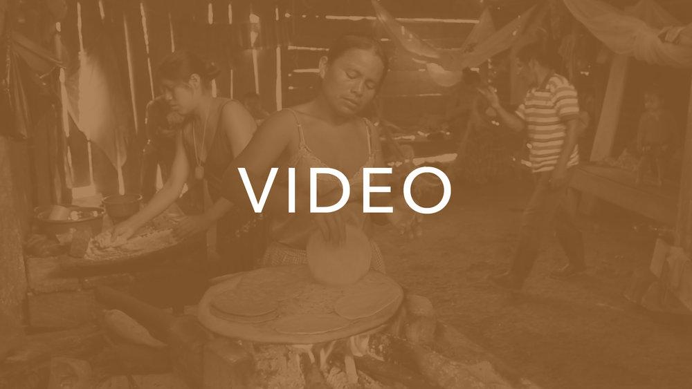 Video Guate.jpg