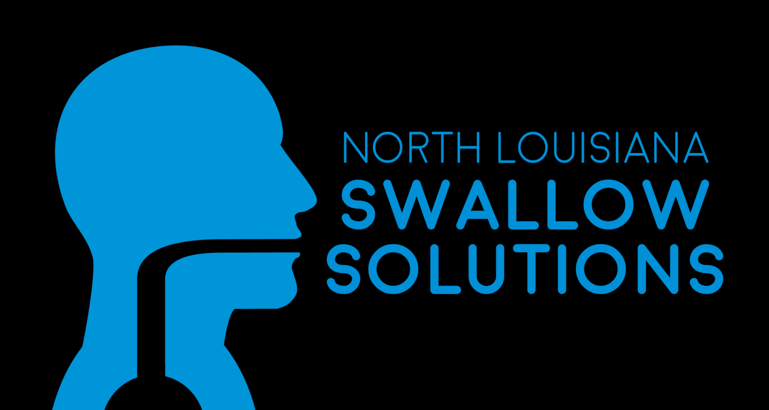 North Louisiana Swallow Solutions