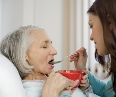 feeding a woman.jpg