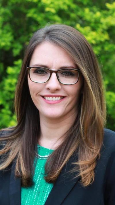 Amy Martin, MCD, CCC-SLP