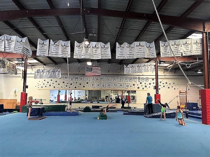 gallery-galaxy-gymnastics-academy-02.jpg