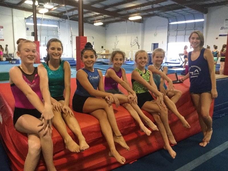 gallery-galaxy-gymnastics-academy-08.jpg