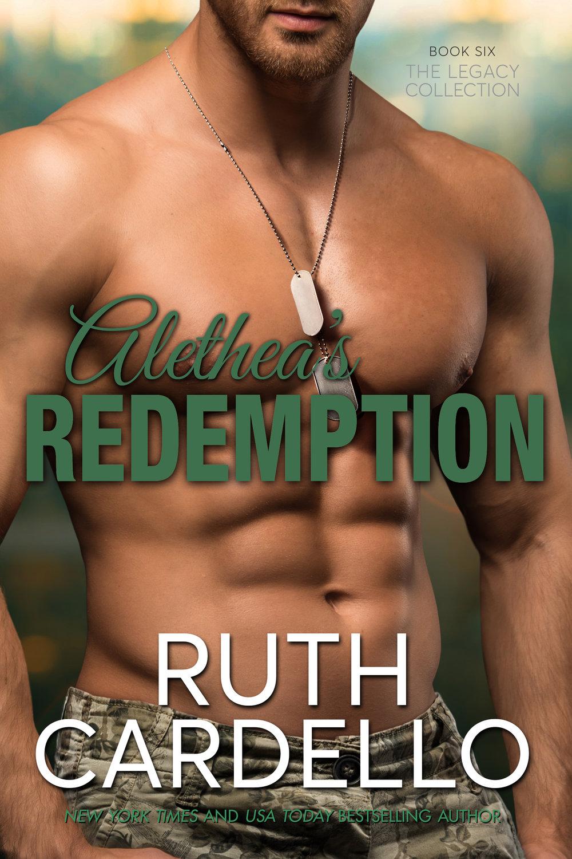 Alethea's Redemption