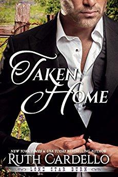 Taken Home