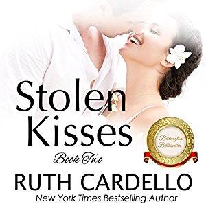 stolen Kisses.jpg
