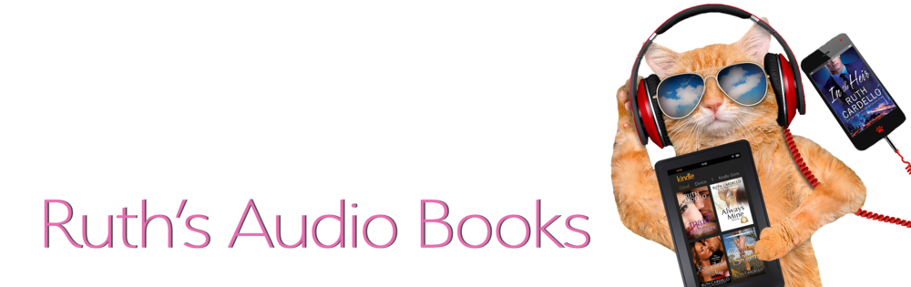 Ruth's audio book banner website.png