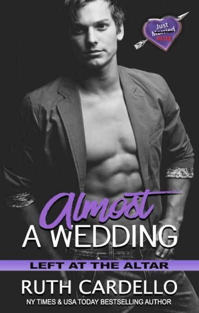 Almost a Wedding (2).jpg