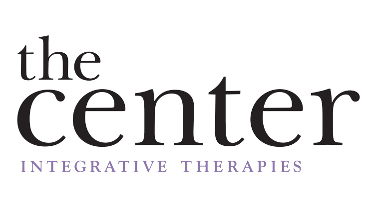 The Center for Integrative Therapies