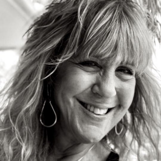 Lynn O'Brien