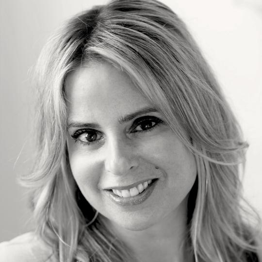 Dr. Amanda Baten