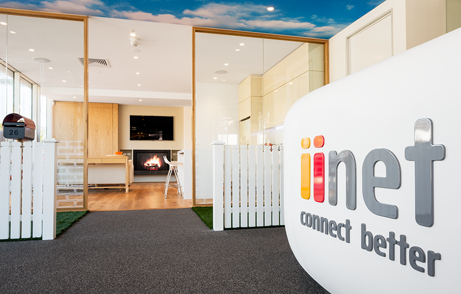 VALMONT_iinet_Store_06.png