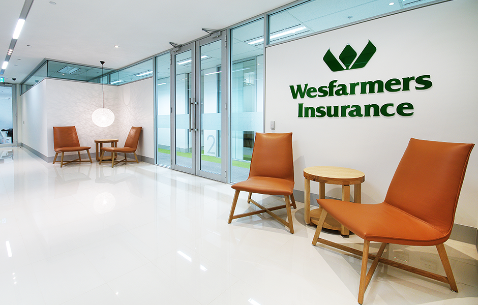 VALMONT_Wesfarmers_01.png