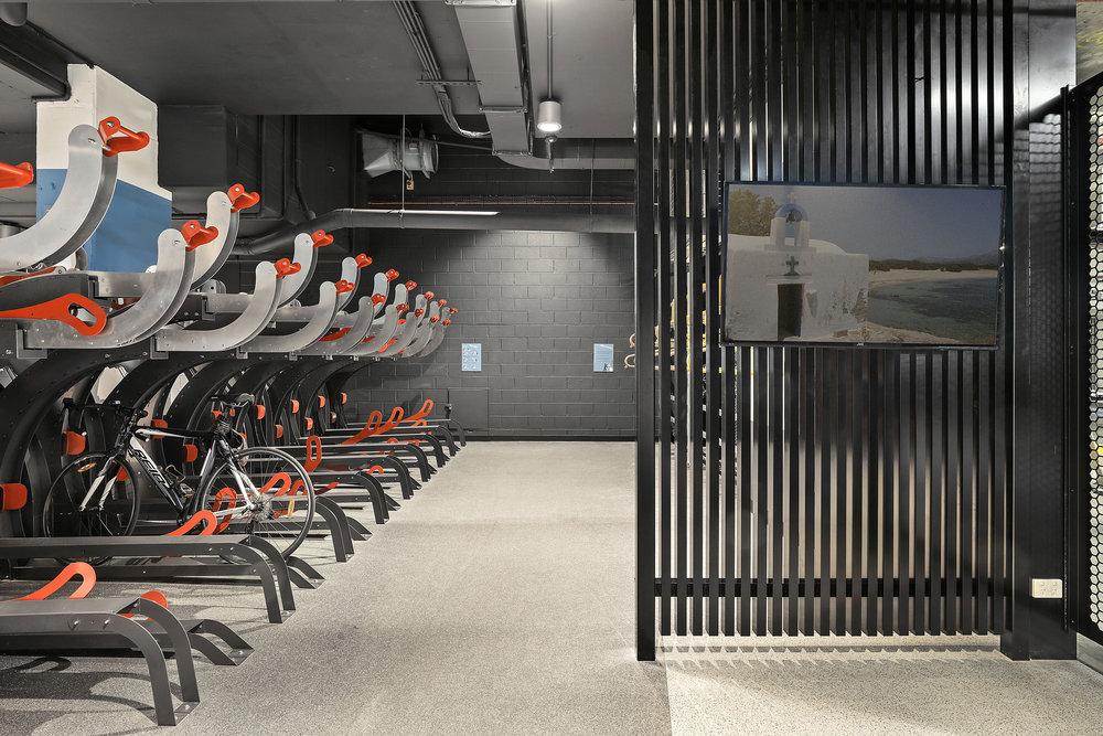 Valmont_363_George_St_Sydney_High_gym_3.jpg